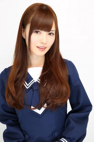 乃木坂46の大人気メンバー白石麻衣!かわいい画像をご紹介します!のサムネイル画像