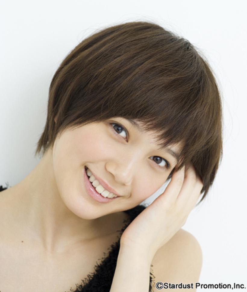 妹にしたい女優・本田翼さんのダイエットで体重を落とす秘訣とは?のサムネイル画像