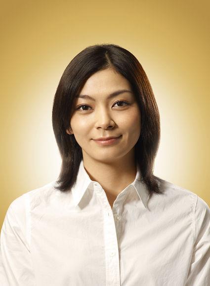 演技派女優・田畑智子さんの色々な画像まとめちゃいました。のサムネイル画像