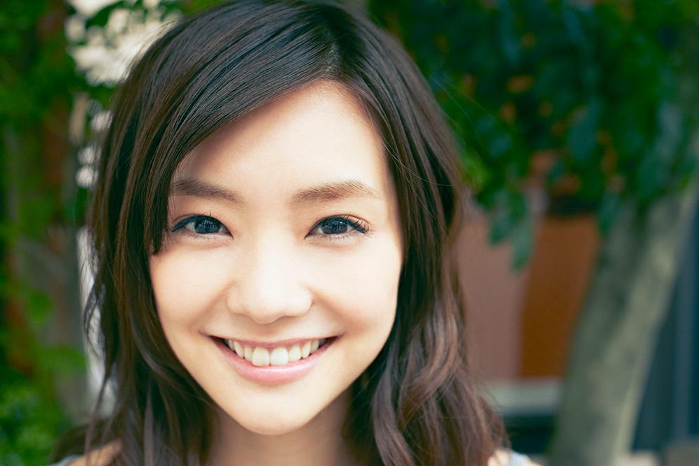 これからが楽しみな実力派女優 倉科カナの出演映画4作品を紹介!のサムネイル画像