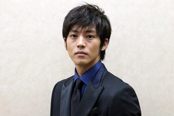 好感度抜群のイケメン俳優・松坂桃李さんの身長っていくつなの?のサムネイル画像