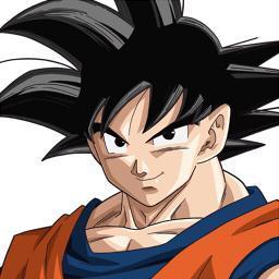 悟空の声が色んなアニメに登場!声優の野沢雅子が活躍したアニメは?のサムネイル画像