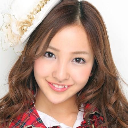 板野友美とTAKAHIROの熱愛の行方は!?噂をまとめました!!のサムネイル画像