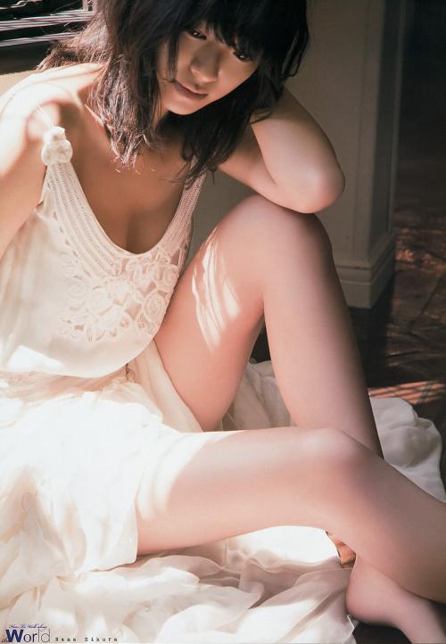 女優の榮倉奈々の熱愛彼氏とは!?熱愛彼氏の情報をまとめてみましたのサムネイル画像