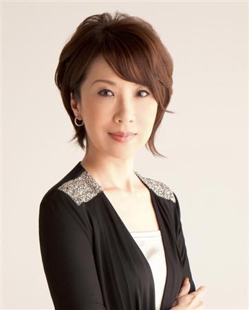 【元キャンディーズ】伊藤蘭の娘は女優の趣里!!共演は!?のサムネイル画像