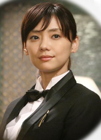 竹野内豊さんとの熱愛を認めた倉科カナさん!過去の熱愛彼氏たちは?のサムネイル画像