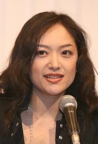 喜多嶋舞の子供、父親は誰?大沢樹生なぜ今DNA検査をしたのか。のサムネイル画像