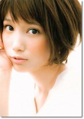 本田翼が可愛い♡モデルから女優へ。本田翼の出演歴をご紹介します♪のサムネイル画像