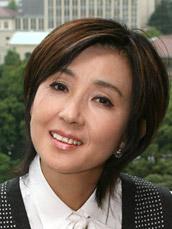 秋吉久美子の子供が転落死していました。発見は死後3日たっていた。のサムネイル画像
