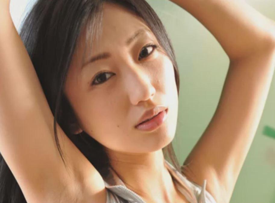 【動画あり】壇蜜のCMがセクシーすぎる!話題のCMはこれだ!のサムネイル画像