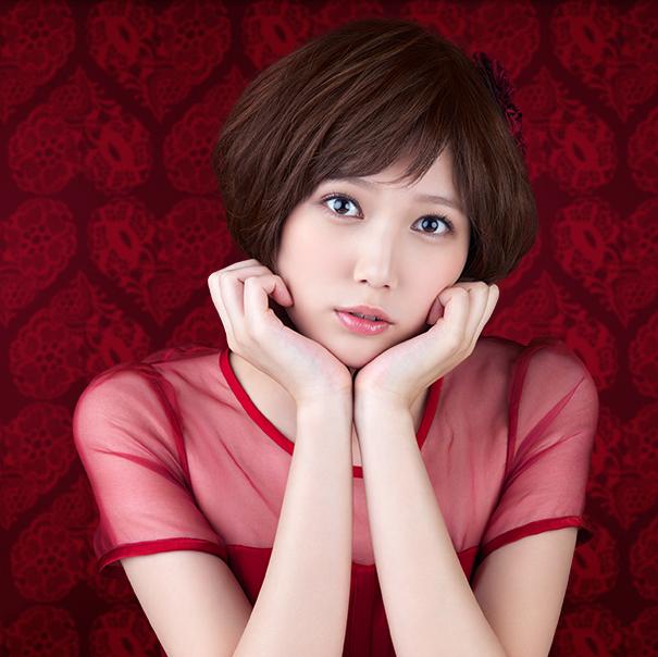 本田翼さんのキスシーンが気になる!動画・画像をご紹介します!のサムネイル画像