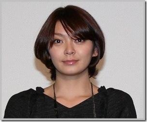 田畑智子の元彼氏はあの俳優?あの噂の彼氏とは破局していた!?のサムネイル画像