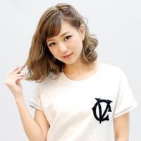 【伊藤千晃さんの体重】AAAの可愛い伊藤千晃さんの体重についてのサムネイル画像