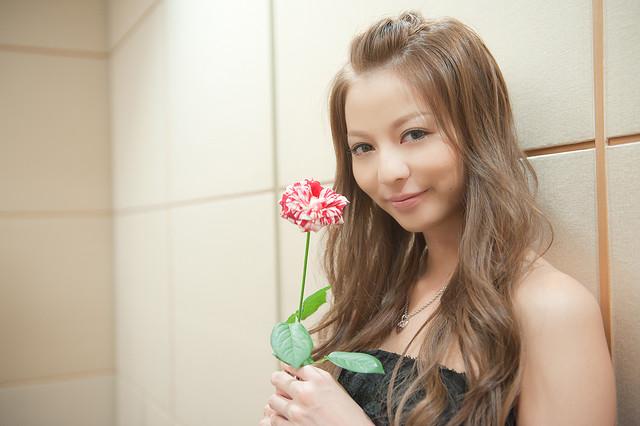 モデル出身の女優・香里奈さん!香里奈さんの身長は高いの?低いの?のサムネイル画像