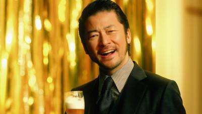 唯一無二の存在を維持している個性派俳優、 浅野忠信の出演映画4選のサムネイル画像
