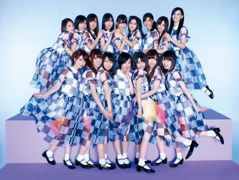 乃木坂46初主演ドラマ「初森ベマーズ」ってどんな作品なの?のサムネイル画像