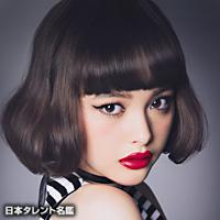 簡単ティナ風メイク♡玉城ティナの愛用メイク道具を紹介【画像あり】のサムネイル画像