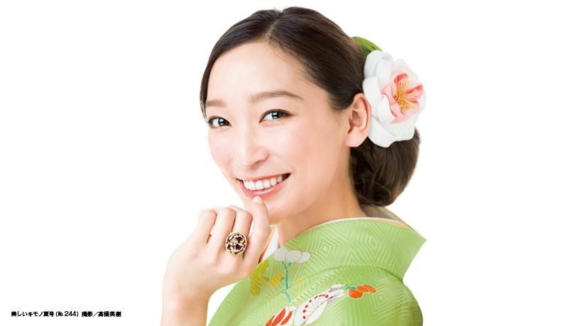 女優の杏さん出演のドラマをご紹介!あなたのお気に入りは?のサムネイル画像