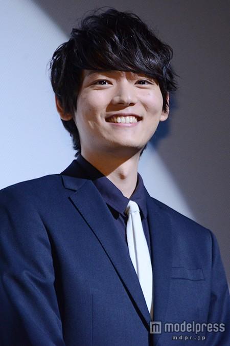 若手俳優注目度NO,1!!!古川雄輝の出演ドラマ調べました☆のサムネイル画像