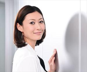 美容師が選ぶ、大人っぽいショートヘヤー!田丸麻紀さん画像のまとめのサムネイル画像