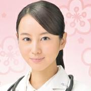 NHK連続テレビ小説【梅ちゃん先生】のドラマキャストをご紹介しますのサムネイル画像