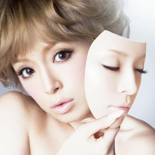 【オリコン調べ】浜崎あゆみの歴代アルバムランキングベスト3を発表のサムネイル画像