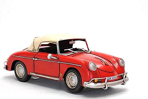 あの有名人の愛車とは?高級車を乗りこなす有名人と愛車をご紹介のサムネイル画像