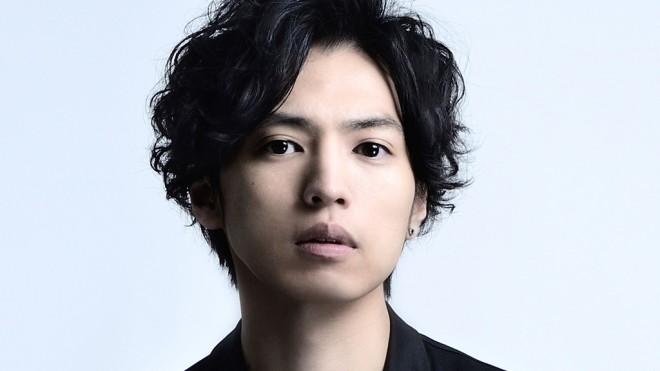 注目イケメン俳優!桐山漣さんの出演ドラマをまとめてみました。のサムネイル画像