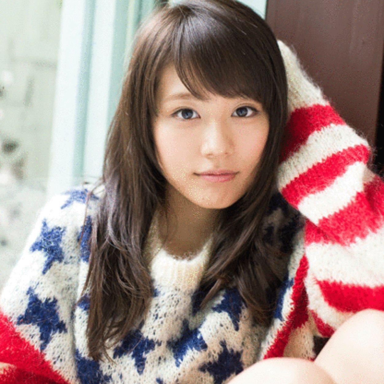 人気女優・有村架純さんの可愛い画像集めてみました【画像多数】のサムネイル画像