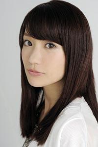 大島優子のAKB48卒業発表はあの場所だった!卒業後の活躍とは?のサムネイル画像