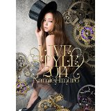 安室奈美恵のベストアルバムで、安室奈美恵をもっと知ろう♪のサムネイル画像
