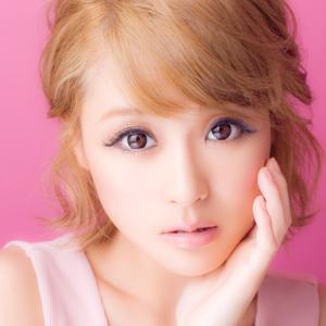 鈴木奈々さんのすっぴんが可愛すぎる!画像をまとめてみました。のサムネイル画像