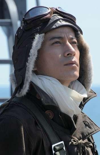 日本アカデミー賞でW受賞の快挙!岡田准一の出演ドラマベスト5!のサムネイル画像