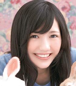 お手本にしたい♡渡辺麻友さんの可愛い髪型画像を集めてみました!のサムネイル画像