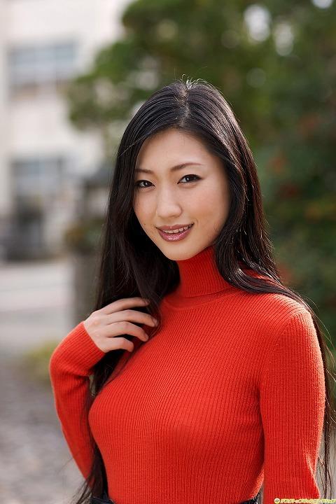 【壇蜜さんの話題となったCM】綺麗なお姉さん!壇蜜さんのCMのサムネイル画像