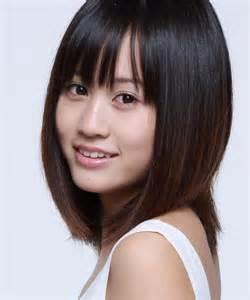 女優である前田敦子さんの身長を、皆さんは知っていますか??のサムネイル画像