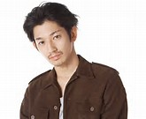 俳優である瑛太さんの身長を、みなさんは知っていますか??のサムネイル画像