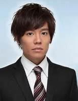 俳優である小出恵介さんの身長を、皆さんは知っていますか?のサムネイル画像