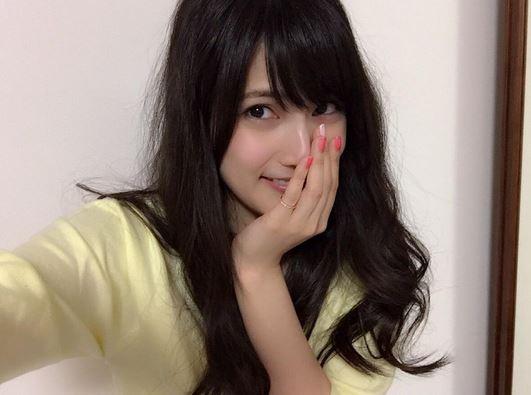 かわいい&きれい!AKB48の才女・入山杏奈さんを徹底追及☆のサムネイル画像