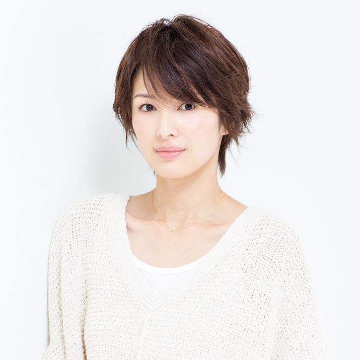 吉瀬美智子さんの年齢は?吉瀬さんと同じ年齢の芸能人と魅力をご紹介のサムネイル画像