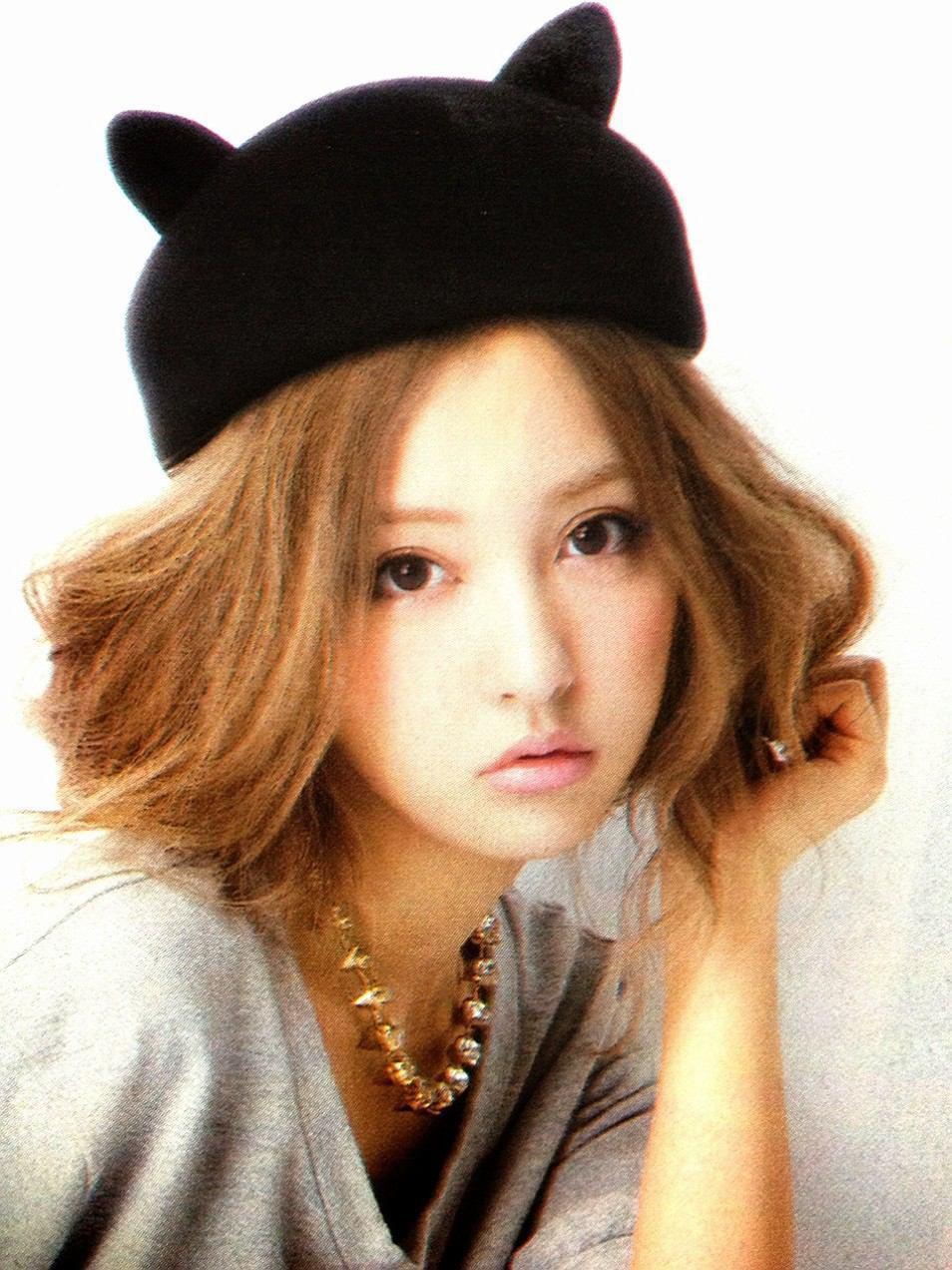 【板野友美さんの歌】アイドル&歌手の板野友美さんの歌動画のサムネイル画像