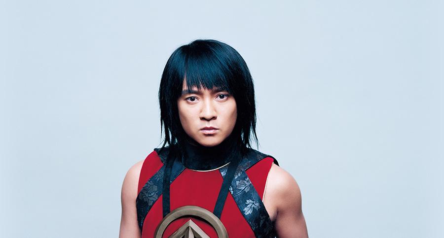 CMでも大活躍の人気俳優、濱田岳さんの身長って何センチなの?のサムネイル画像
