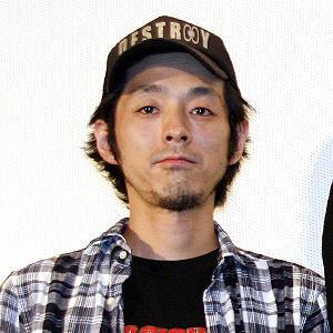 宮藤官九郎の最新映画『ピース オブ ケイク』の最新情報☆のサムネイル画像