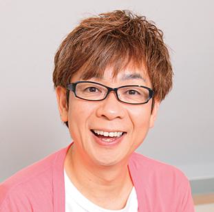 七色の声を持つ男「山寺宏一」は【魔女の宅急便】にも出演していた!のサムネイル画像