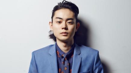 大人気若手俳優である菅田将暉が出演しているおすすめ映画をご紹介!のサムネイル画像