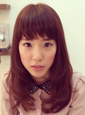 布川桃花さんは布川敏和さんの娘で今はモデルをしているようです!のサムネイル画像