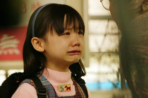 みんな大好き!芦田愛菜ちゃんのかわいい画像をあつめました♪のサムネイル画像