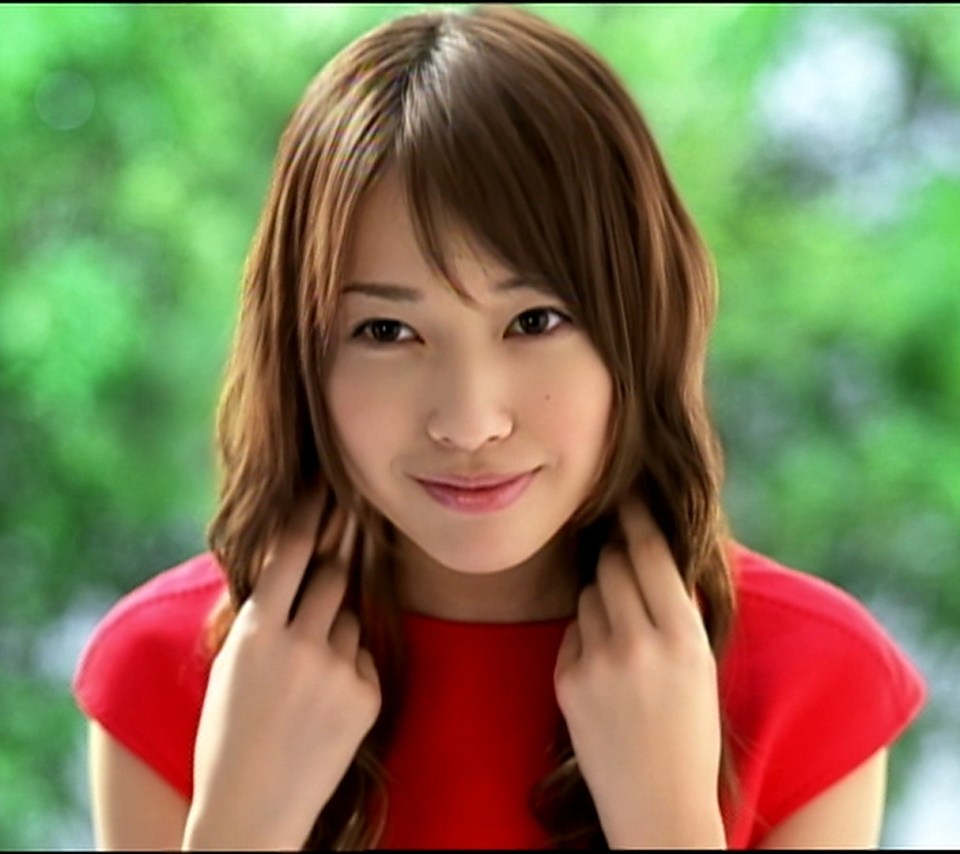 女子が羨むスレンダーボディーの女優、戸田恵梨香の身長は何cm?のサムネイル画像