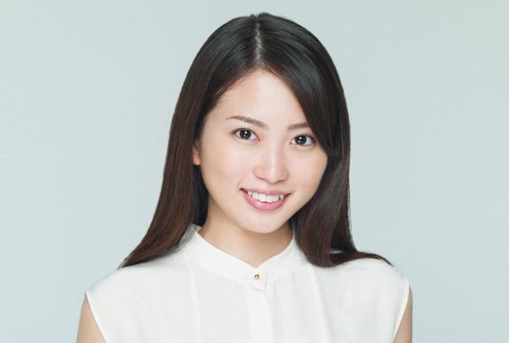 志田未来さんの年齢は?志田さんと同じ年齢の芸能人もご紹介しますのサムネイル画像