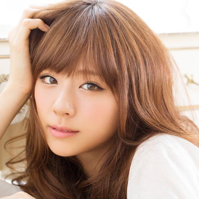 なりたい顔第1位!西内まりや出演最新ドラマ『かぶき者 慶次』のサムネイル画像